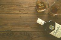Alcoholisme Behandeling Door Hypnose & Hypnotherapie