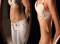 anorexia verhelpen met hypnose