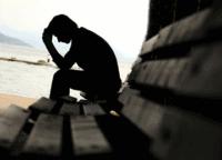 depressie verhelpen hypnose