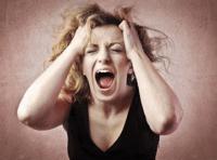 paniekaanval vermijden met hypnose