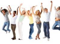 prestaties verbeteren dankzij hypnose