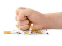 stoppen met roken hypnose