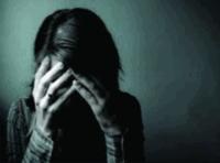 trauma verwerking dankzij hypnose