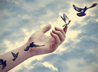 verleden loslaten en verwerken met hypnose