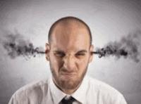 woede controle dankzij hypnose