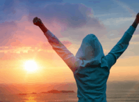 zelfvertrouwen verbetering met hypnose