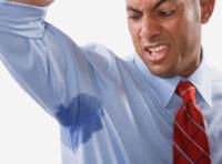 zweten controle dankzij hypnose