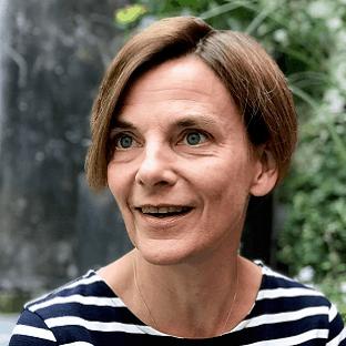 Dr. Katelijne Teugels