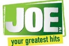 Joe je beste dit