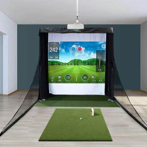 Uw HCP verbeteren met hypnose - Speel beter golf