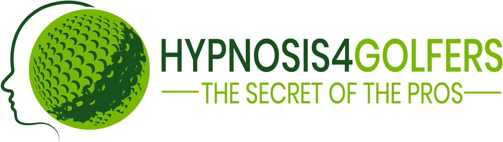 hypnosis4golfers logo